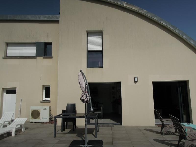 Vente maison / villa Guerande 420000€ - Photo 8