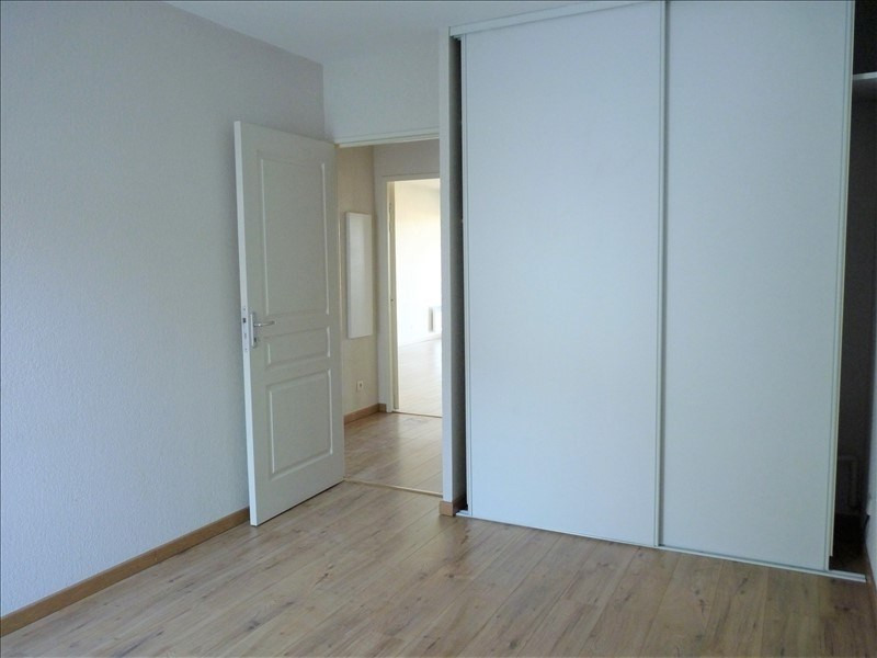 Sale apartment Pau 165 000€ - Picture 6