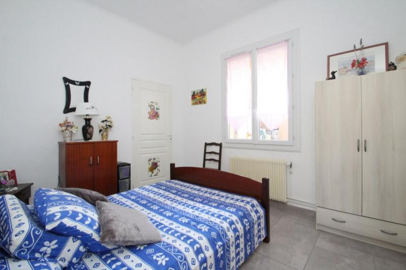 Vente appartement Argeles sur mer 220000€ - Photo 9