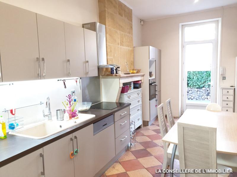 Vente maison / villa Cadaujac 361900€ - Photo 2