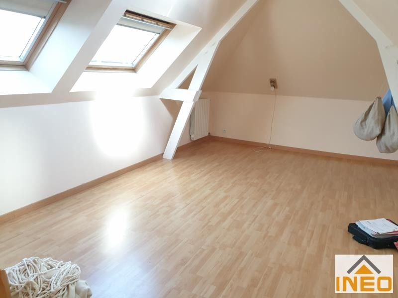 Vente maison / villa Montfort 271 700€ - Photo 3