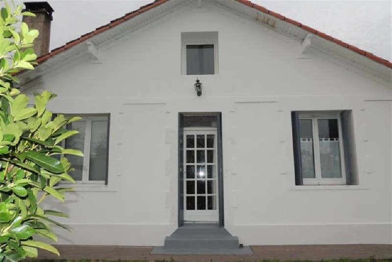 Vente maison / villa St sulpice de royan 255000€ - Photo 6