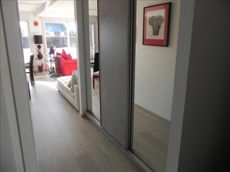 Vente appartement Perros guirec 276130€ - Photo 7