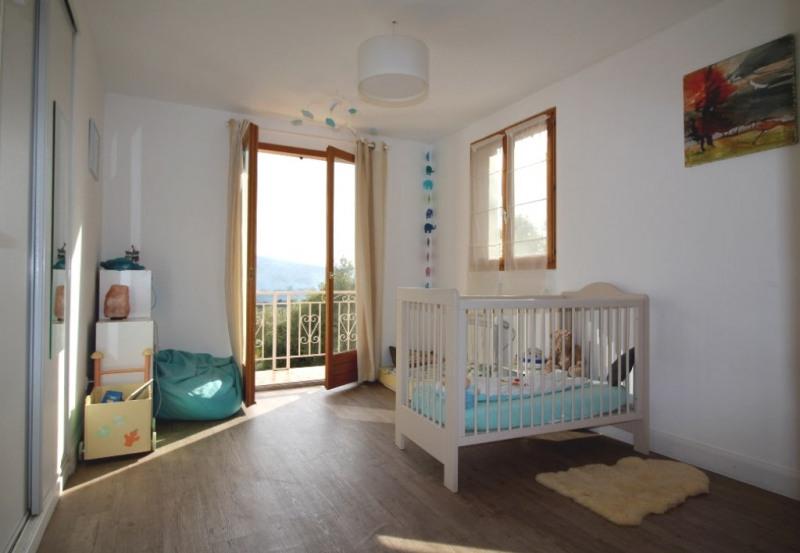 Vente maison / villa Bastelicaccia 320000€ - Photo 24