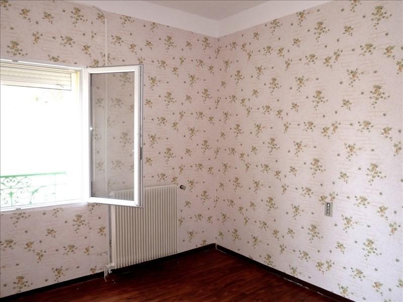 Vente maison / villa Perpignan 70500€ - Photo 4