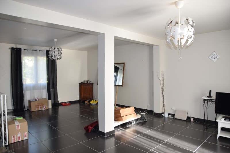 Rental house / villa Limoges 1200€ CC - Picture 5