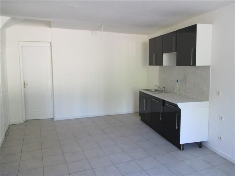Rental house / villa Livron sur drome 455€ CC - Picture 1