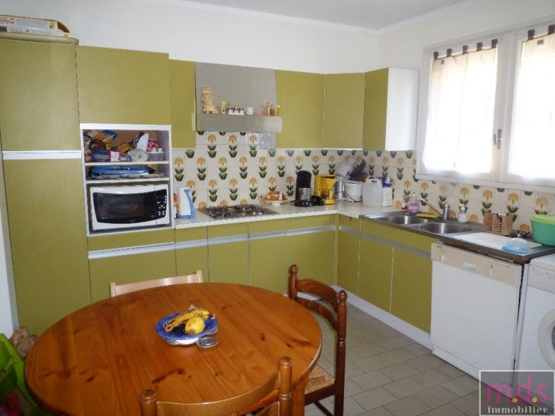 Vente appartement L'union 375 000€ - Photo 3