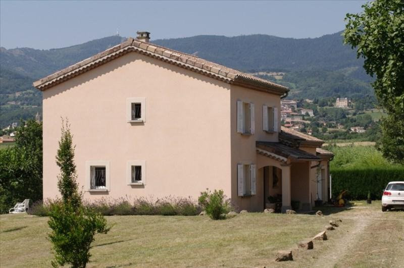Vente maison / villa Chavanay 347 500€ - Photo 6