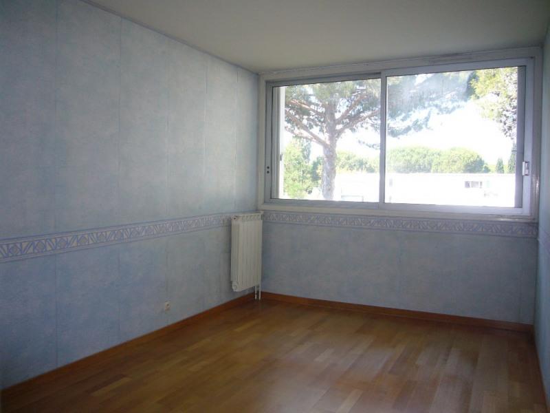 Sale apartment La grande motte 216000€ - Picture 6