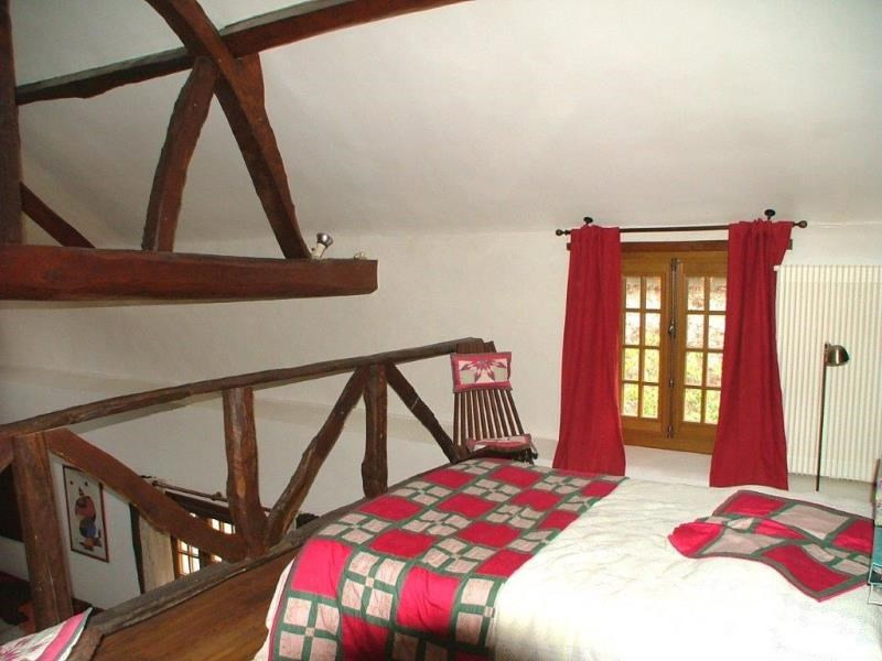 Venta  casa Maintenon 346600€ - Fotografía 5