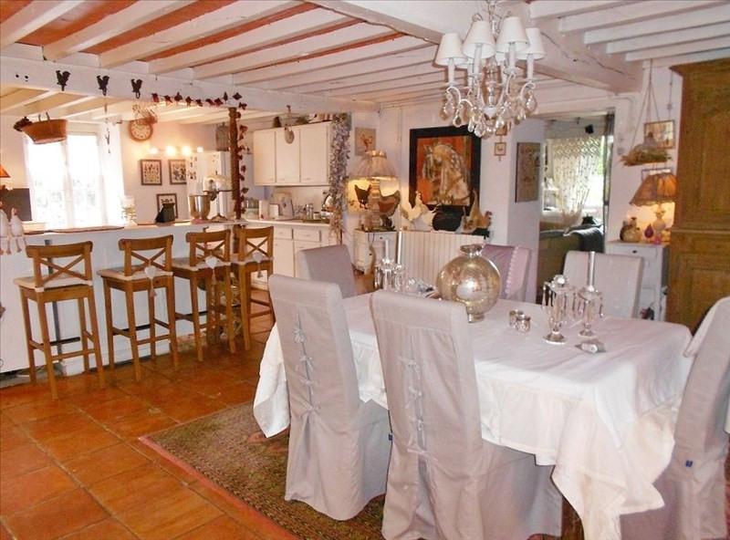 Deluxe sale house / villa Pau 1750000€ - Picture 11