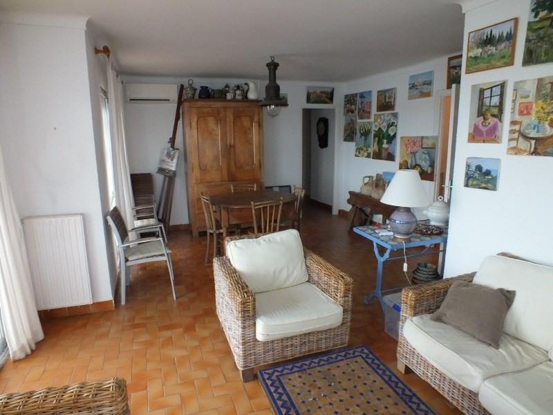 Vente appartement Rosessanta-margarita 262500€ - Photo 8