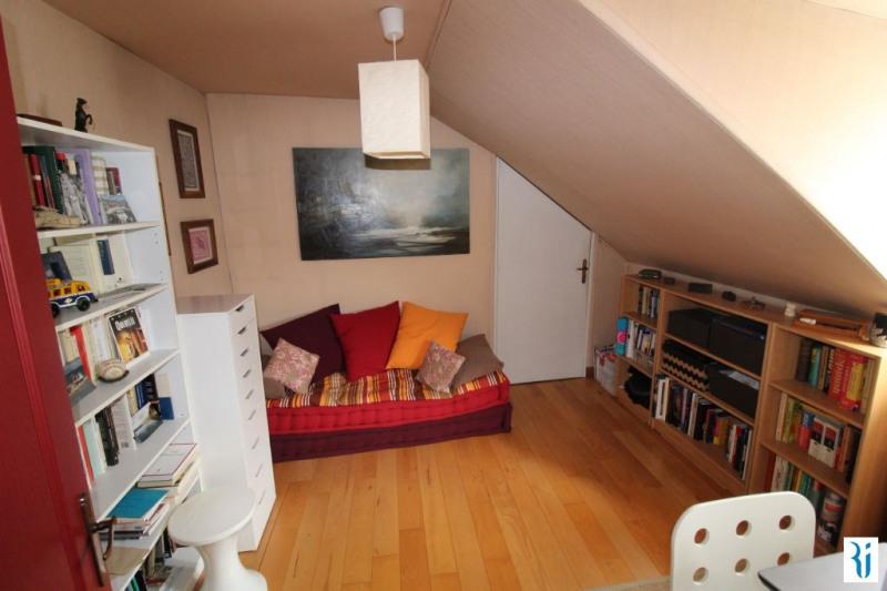 Vendita appartamento Rouen 297000€ - Fotografia 6