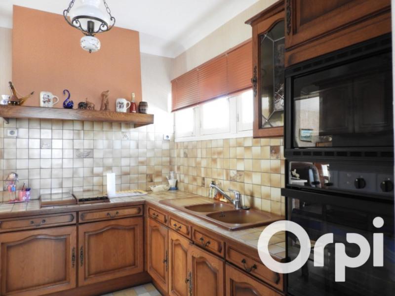 Sale house / villa Vaux sur mer 336000€ - Picture 5