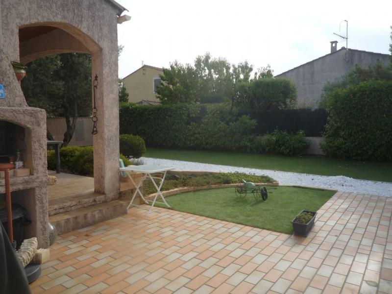 Vente maison / villa Orange 255000€ - Photo 3