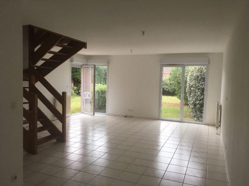 Rental house / villa Colomiers 925€ CC - Picture 2