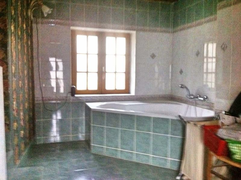 Vente maison / villa Le chatelet en brie 374000€ - Photo 5