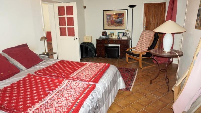 Sale house / villa Breval 290000€ - Picture 7