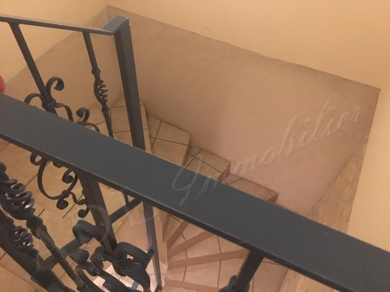 Vente appartement Chantilly 315000€ - Photo 11