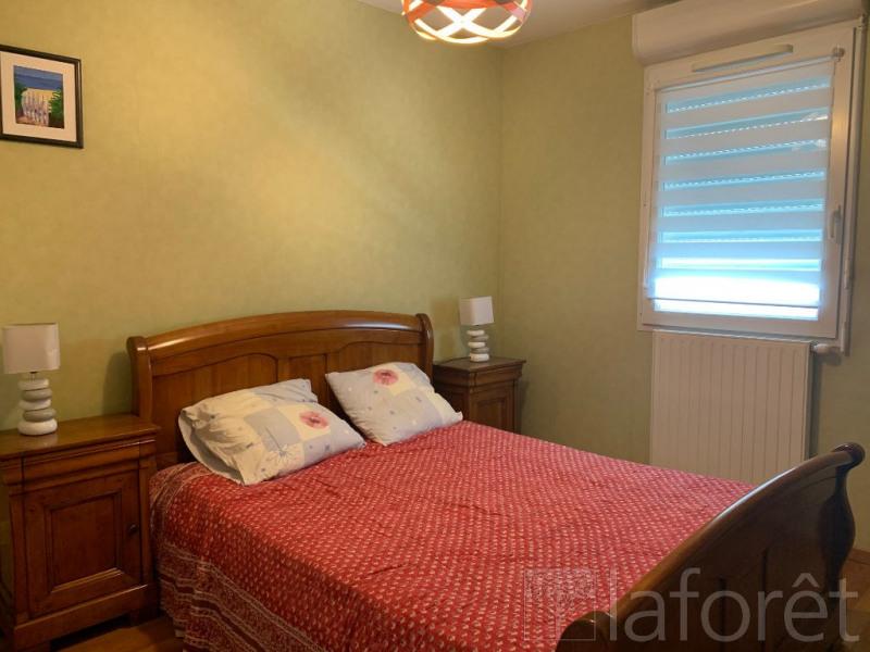 Vente appartement Bourgoin jallieu 245000€ - Photo 5