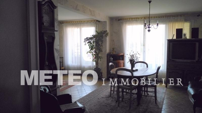 Vente appartement Lucon 79 100€ - Photo 4