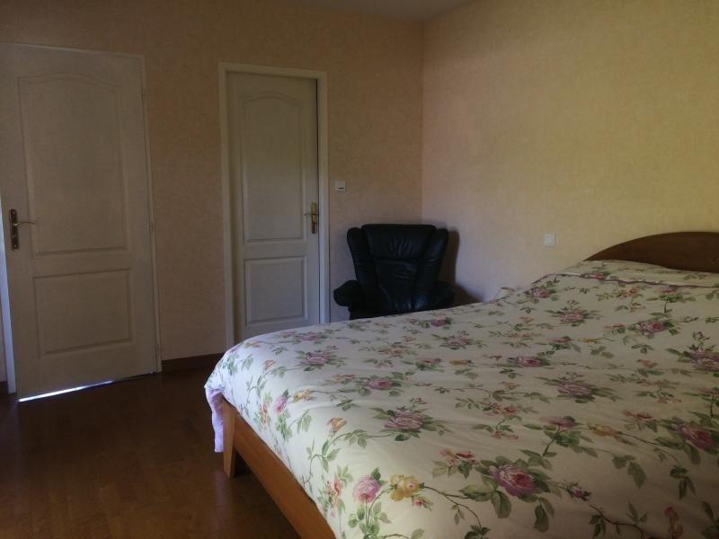 Vente maison / villa Sagelat 296800€ - Photo 12