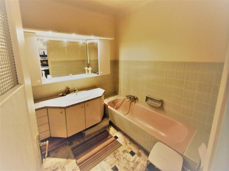 Vente appartement Nice 275000€ - Photo 10