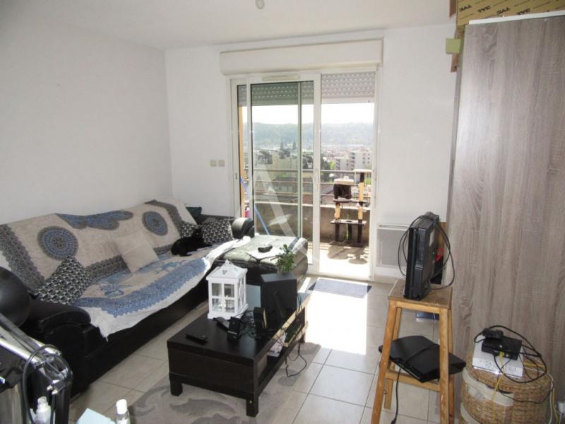 Vente appartement Perigueux 70000€ - Photo 1