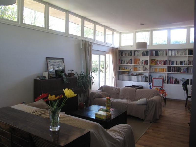 Maison maisons-laffitte - 7 pièce (s) - 190 m²