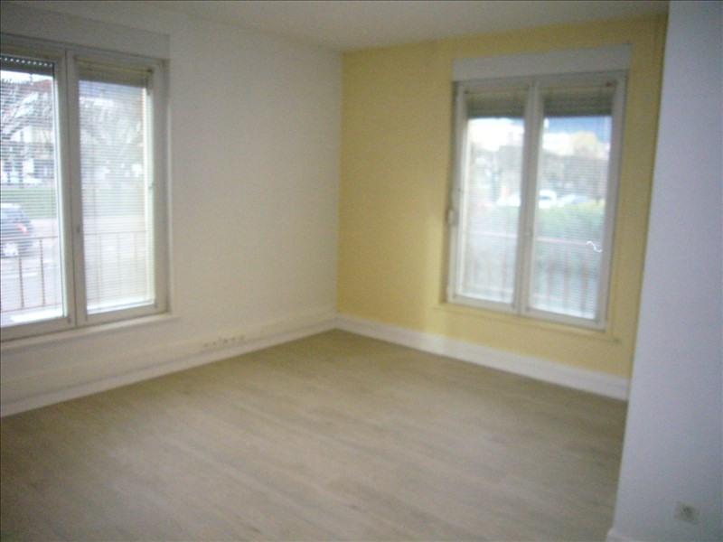 Sale apartment Saint-die 81640€ - Picture 4
