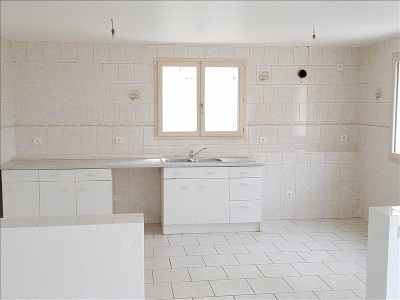 Vente maison / villa Proche st martin du frene 159000€ - Photo 6