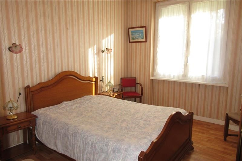 Sale house / villa Audierne 166 720€ - Picture 11