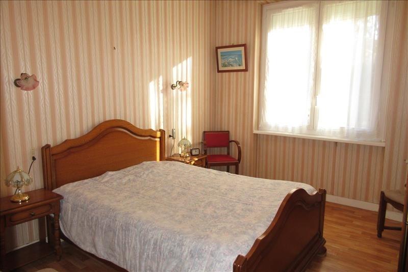Vente maison / villa Audierne 166720€ - Photo 11