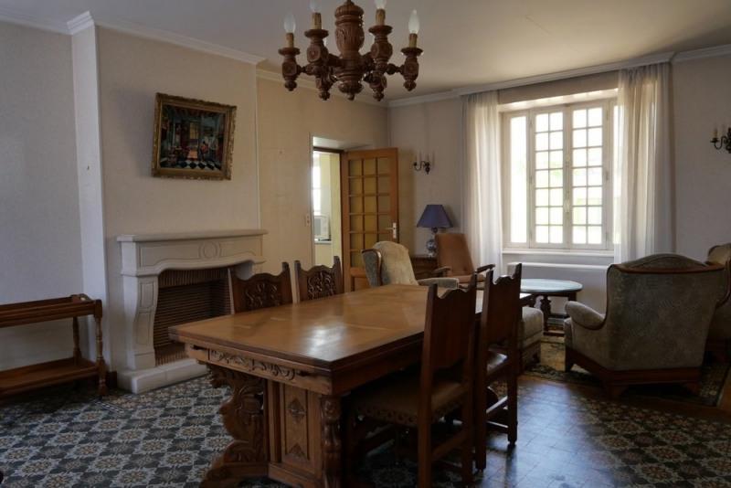 Verkauf haus St sauveur lendelin 129500€ - Fotografie 4