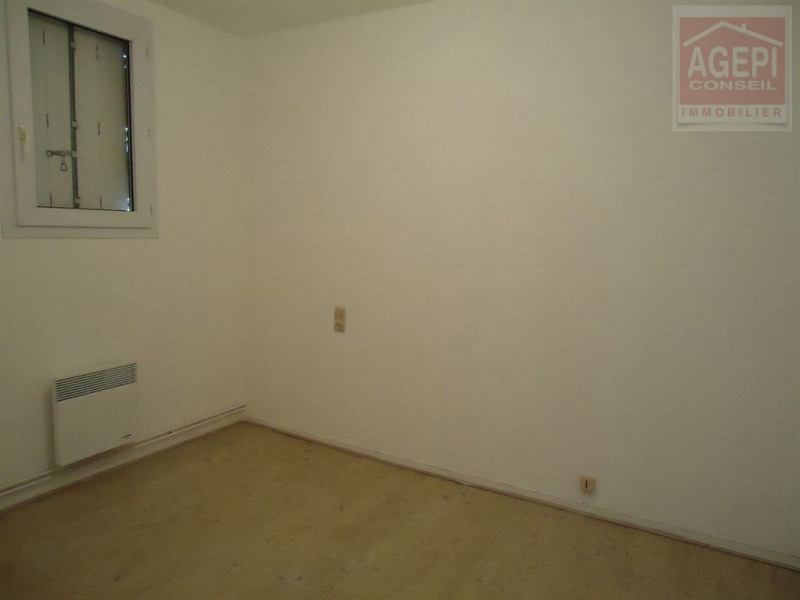 Aрендa квартирa Realmont 370€ CC - Фото 3