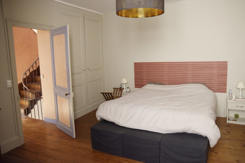Deluxe sale house / villa Cognac 337600€ - Picture 12