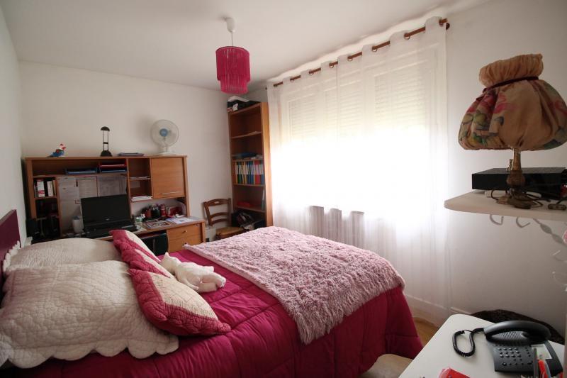 Vente appartement La tour du pin 128400€ - Photo 5