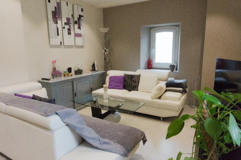 Sale apartment Soumoulou 136500€ - Picture 2