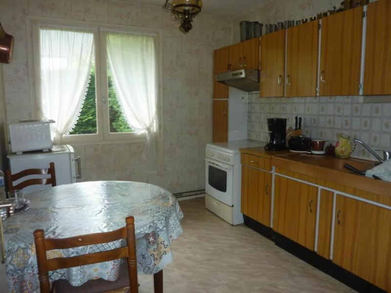 Sale house / villa Lisieux 147000€ - Picture 3