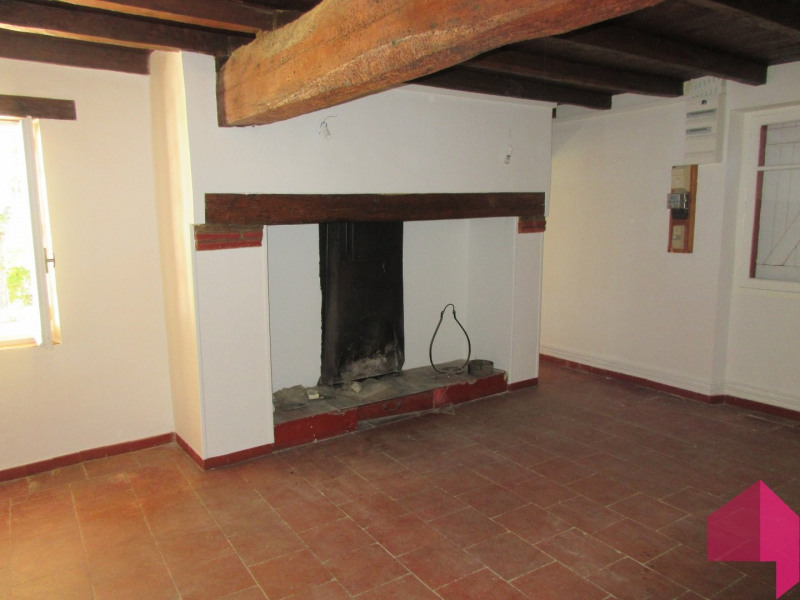 Rental house / villa Montrabe 1200€ CC - Picture 6