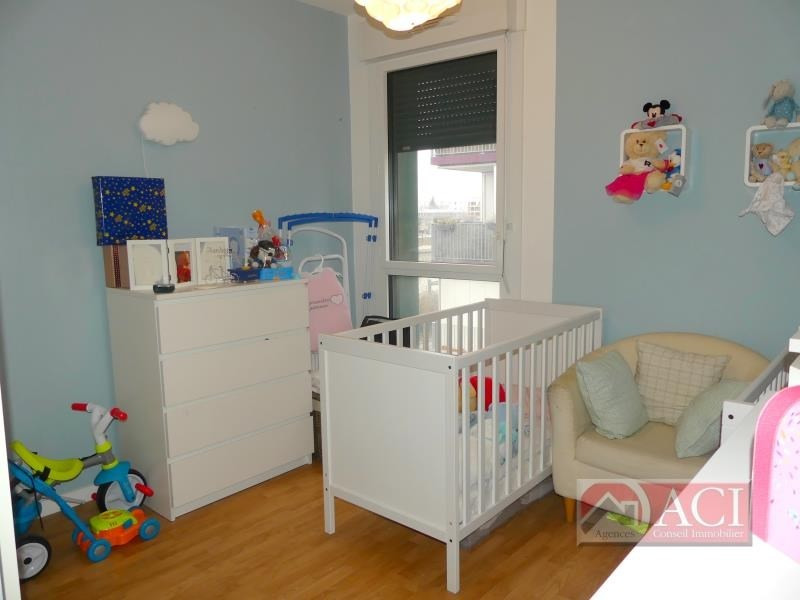 Vente appartement St denis 273000€ - Photo 8