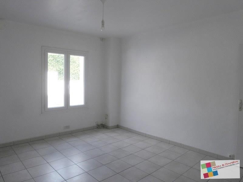 Rental house / villa Cognac 310€ CC - Picture 3