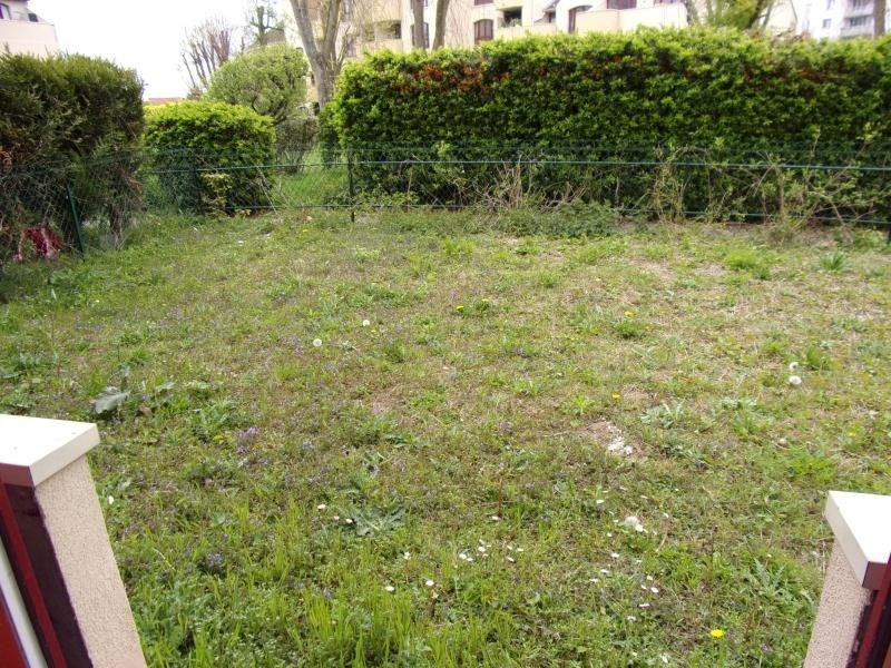 Vente appartement Sarcelles 135 000€ - Photo 3