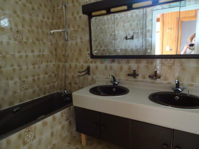 Vente appartement Le chambon sur lignon 119000€ - Photo 9