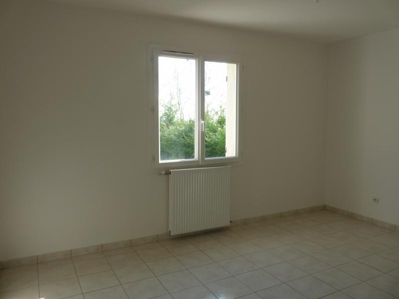 Location maison / villa Villennes sur seine 1 900€ CC - Photo 5