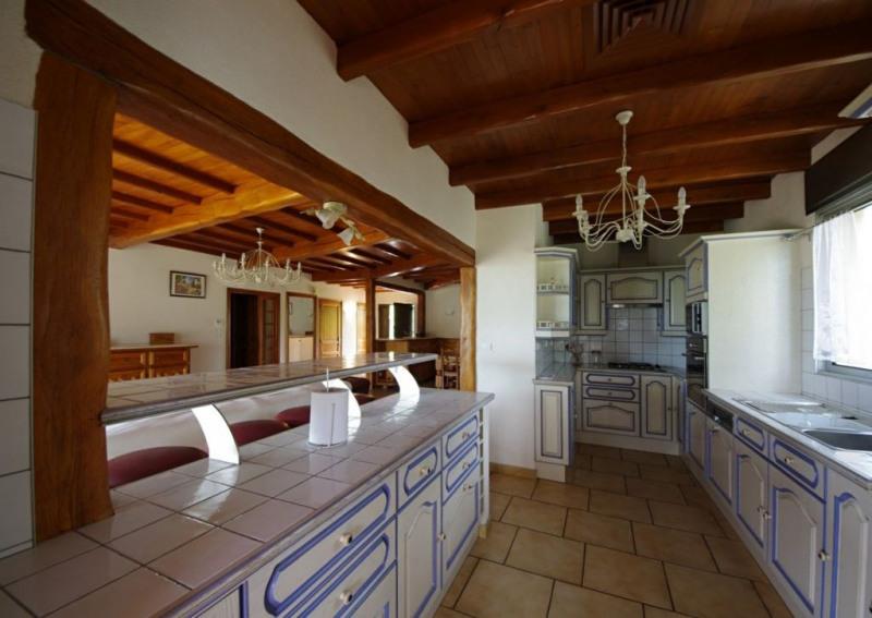 Deluxe sale house / villa Argeles sur mer 988000€ - Picture 7