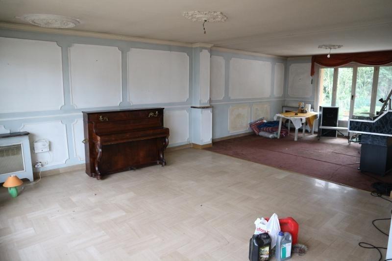 Vente maison / villa Claye souilly 420000€ - Photo 5
