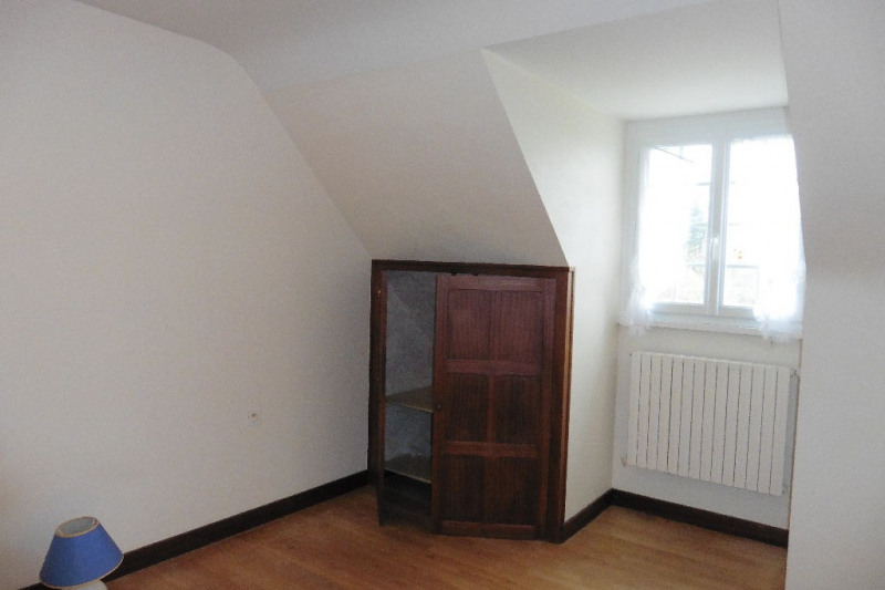 Sale house / villa Pouldreuzic 212 000€ - Picture 8