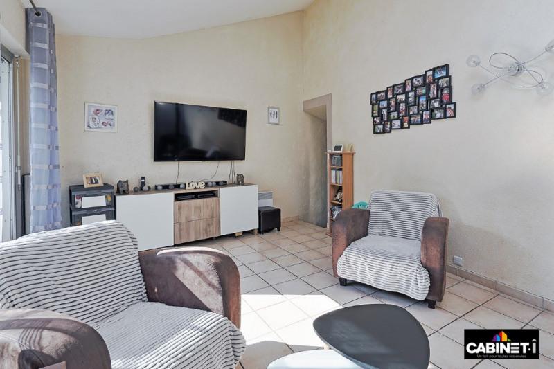 Vente maison / villa Vigneux de bretagne 198900€ - Photo 15